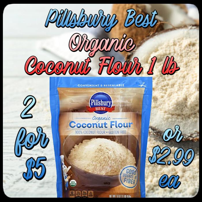 pills coconut flour.png