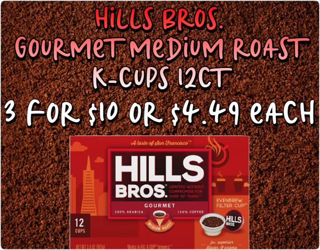 hills bros.png