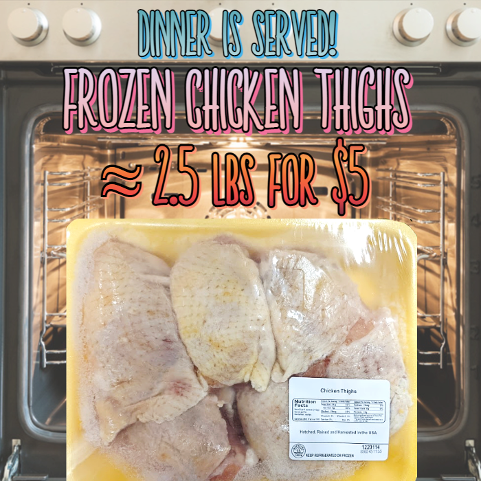 chicken thighs.png