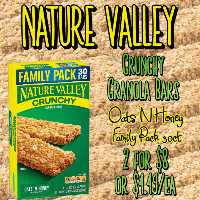 nature valley.png
