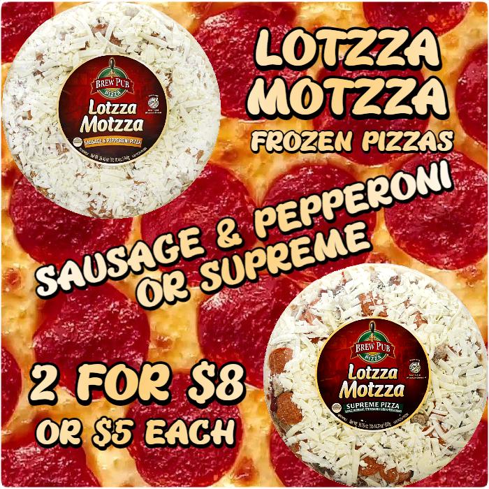 lotzza mozza.png