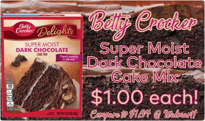 betty crocker cake.png