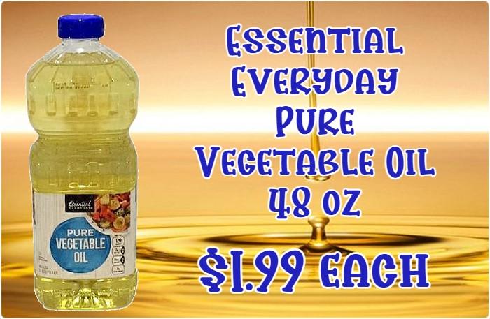 veg oil.jpg