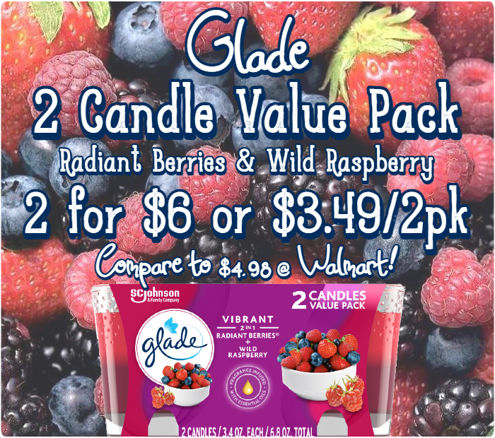 glade 2pk.png