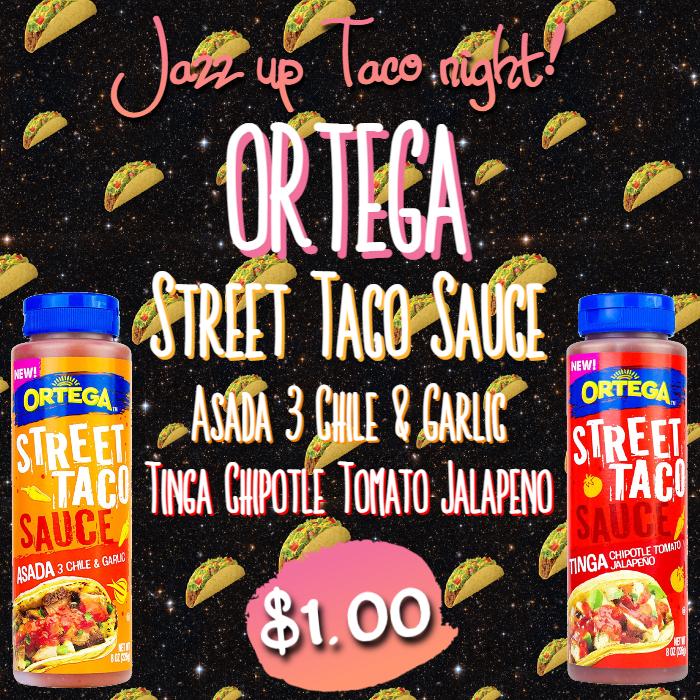 ortega sauce.png