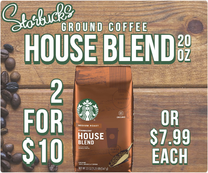 sbux house.png