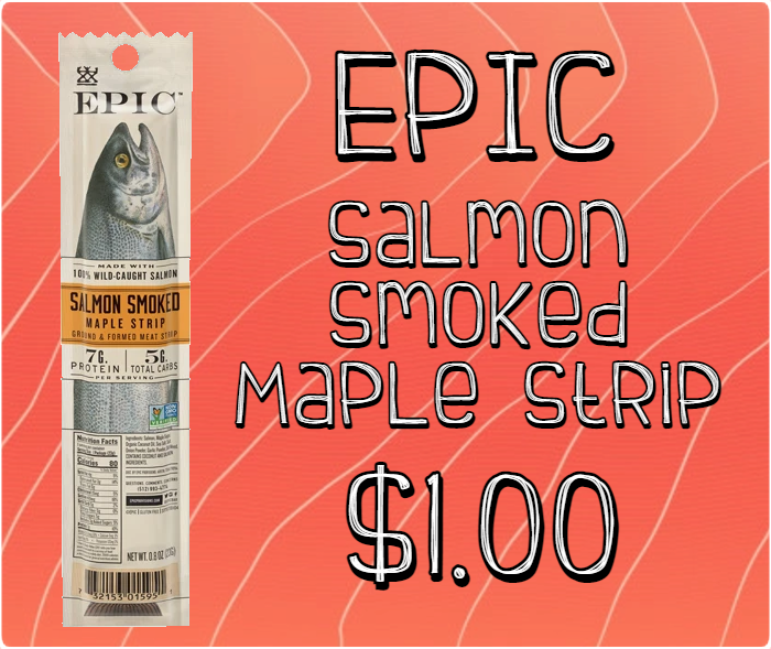 epic salmon.png