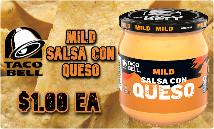 taco bell queso.png