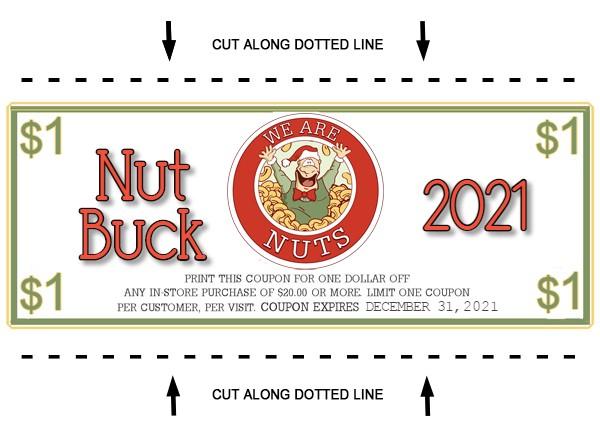 nut buck 2021.jpg