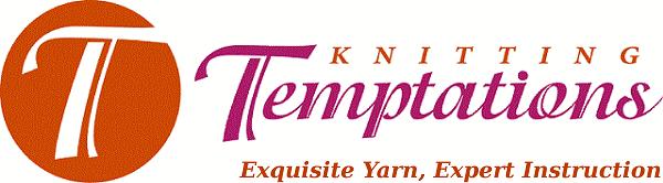 KT banner logo