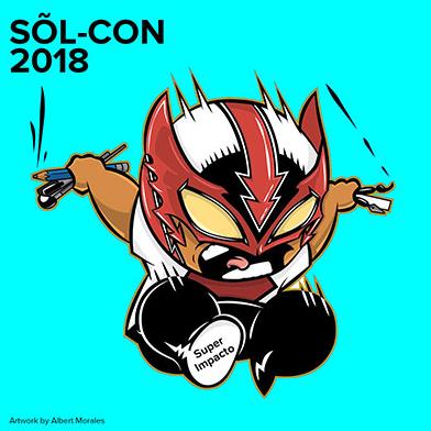 SOL-CON Image