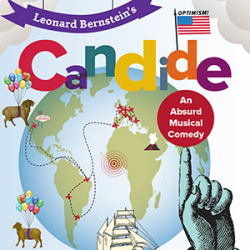Candide Image