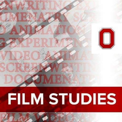 Film Studies Image