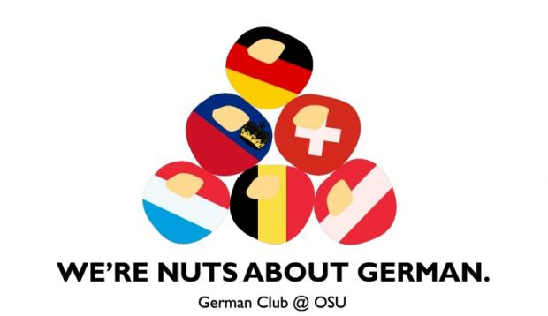 German Club Image