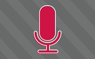 microphone image