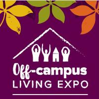 Off-Campus Living Expo Image