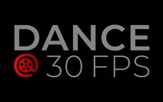 Dance_30FPS image