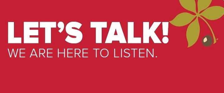 CCS Image - Let_s Talk