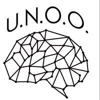 UNOO Image