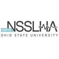 NSSLHA Image