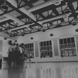 Spring Dance Concert Image