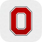 Block O Image