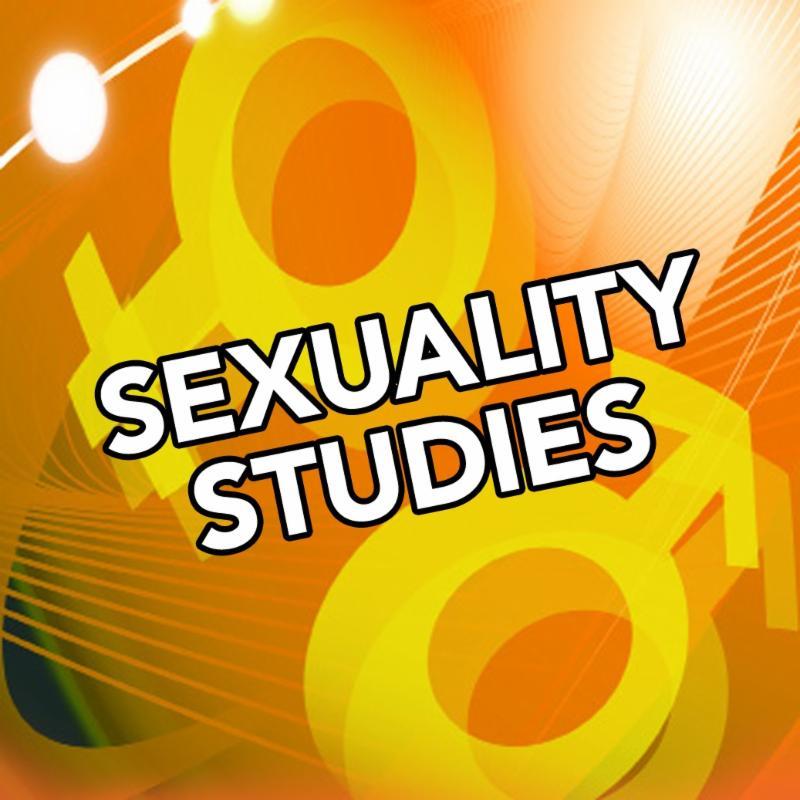 Sexuality Studies Logo