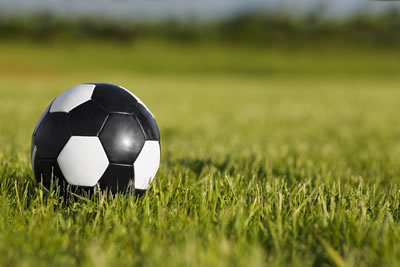 black-soccer-ball.jpg