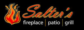 Salters