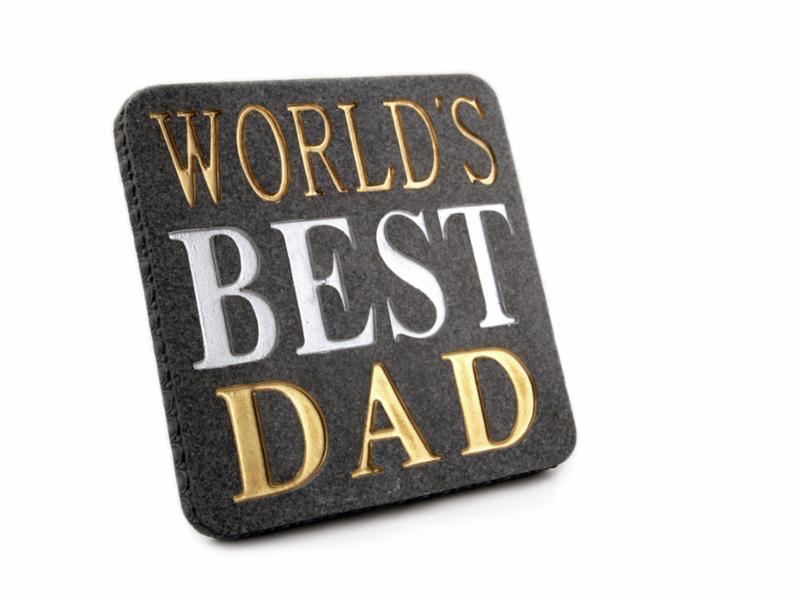 worlds_best_dad.jpg
