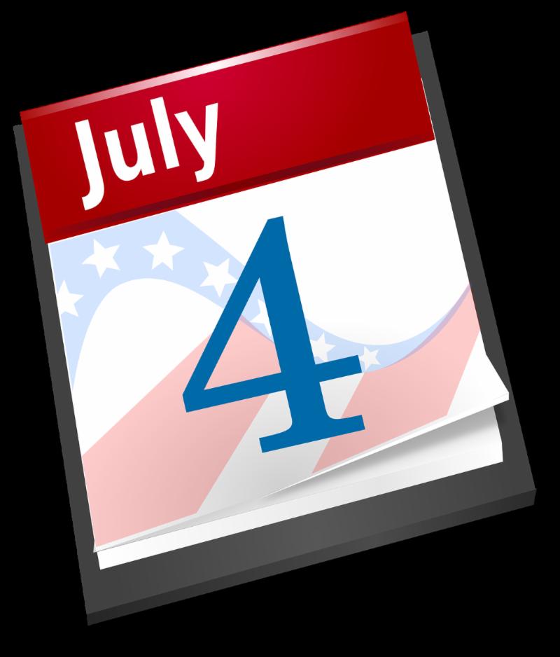 Highlands Ranch July 4th Parade: 4-H Thursday Blast June 28, 2018