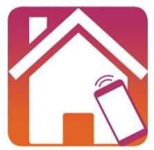 Evo App logo