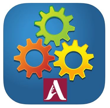 Icon for Attainment's Stages Math