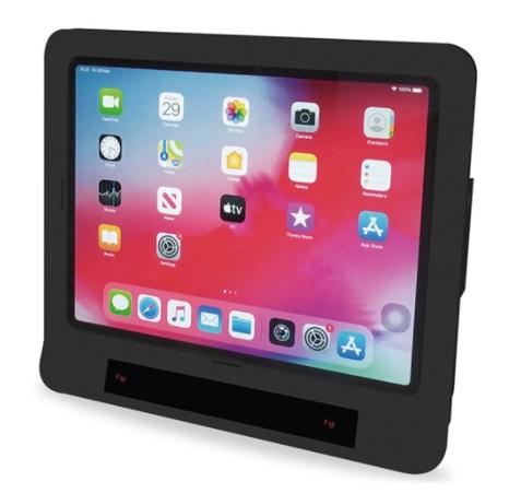 Skyle IPad Case with iPad pro