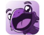 App image for Jabberwocky