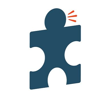Icon for VAST Autism and Apraxia
