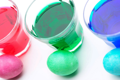 easter-egg-dye.jpg
