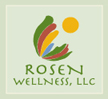 Rosen Wellness, LLC