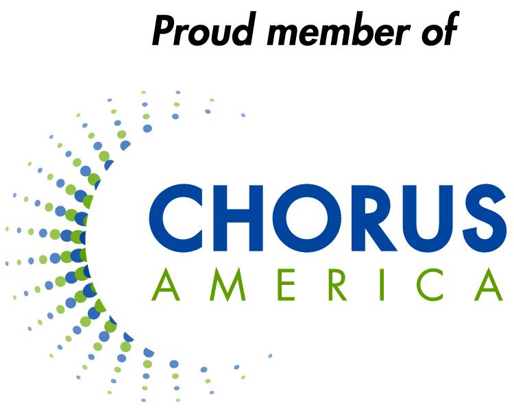 Chorus America