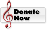 Donate Now Musical Note