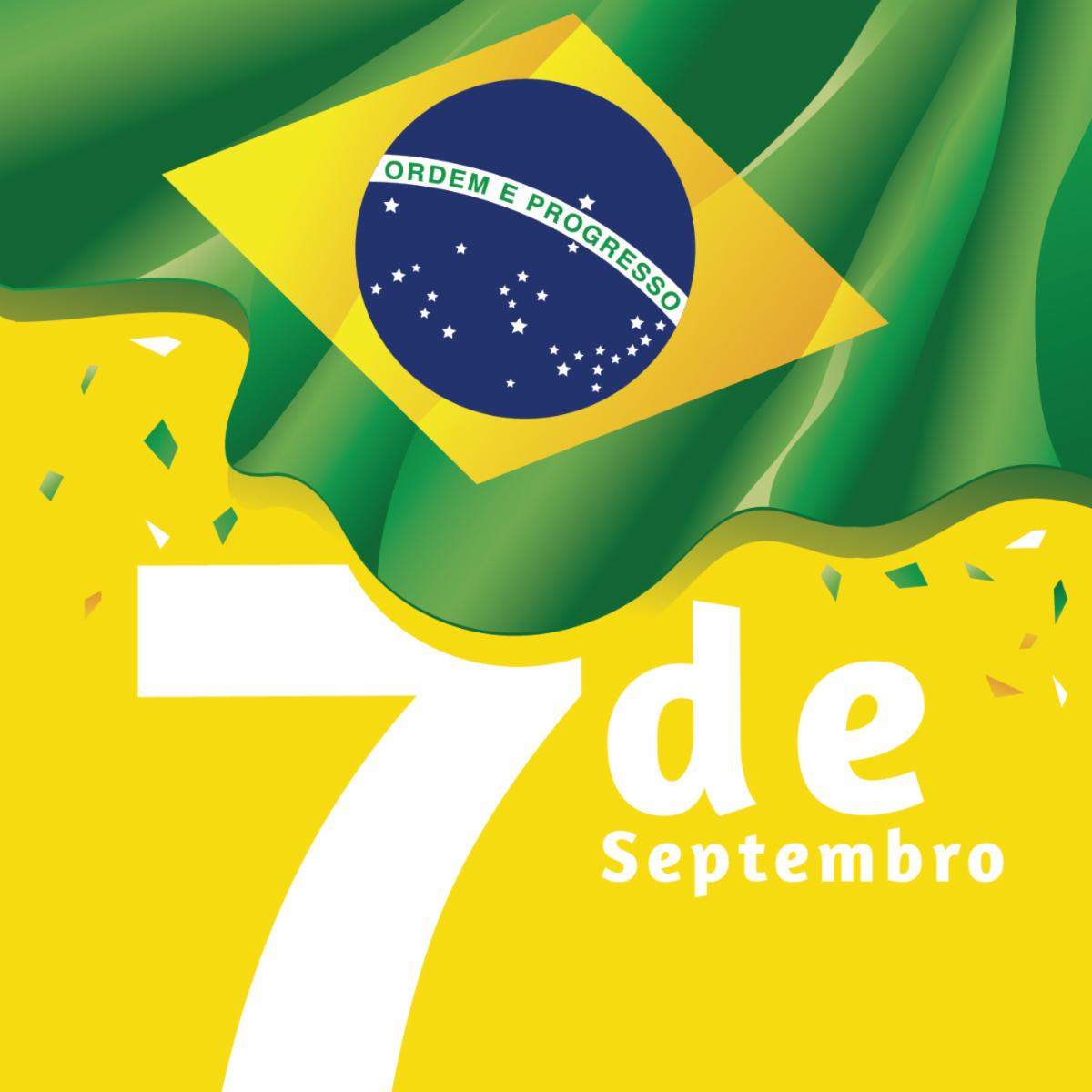 "<a href=""https://www.vecteezy.com/free-vector/brazil"">Brazil Vectors by Vecteezy</a>"