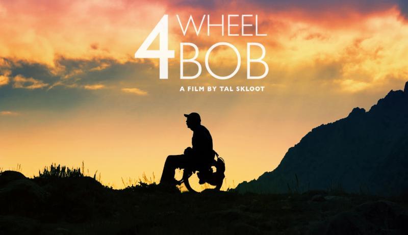 4wheelbob movie