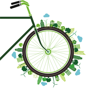 511 Contra Costa Summer Bike Challenge