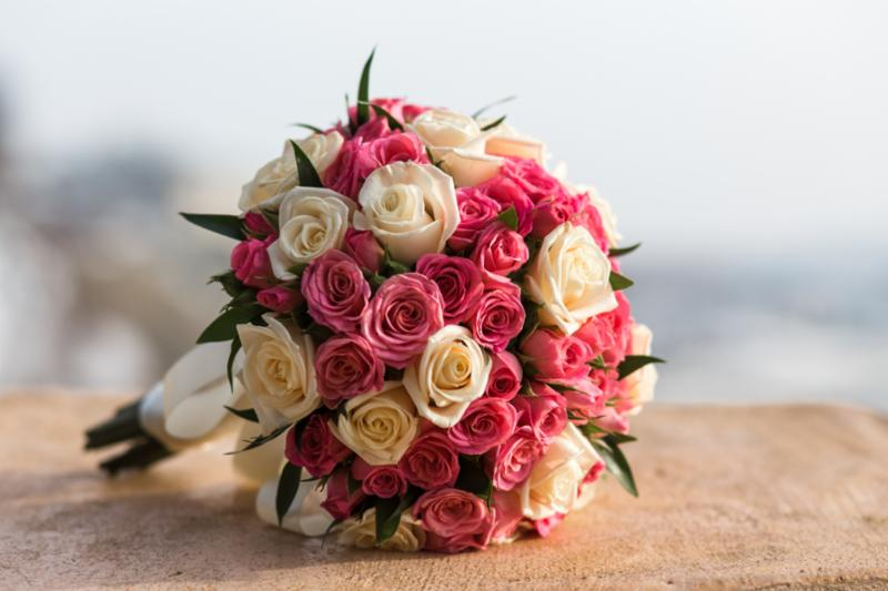 bouquet_wedding_red.jpg