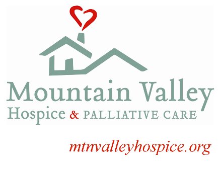mountain valley hospice mount airy north carolina