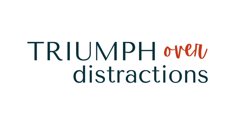 Triumph Logos _2_.png