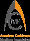ACMF Logo
