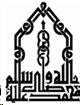 majlis logo 1