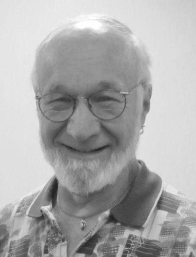 Bob Lehner