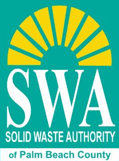 SWA Solid Waste Authority of Palm Beach County